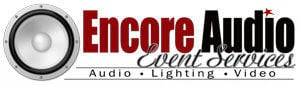 Encore Audio Event Services