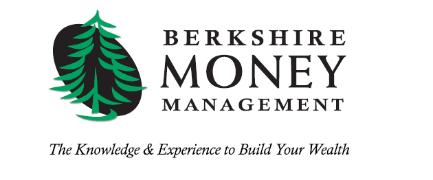 Berkshire Money Management